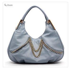 Handbags - NEW Fashion Chain Hobo